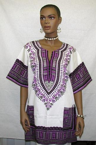 african-shirt3003z.jpg
