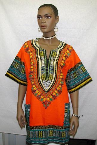 african-shirt3004z.jpg