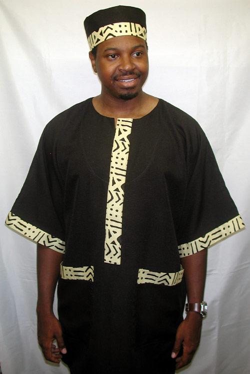 african-shirt3011z.jpg