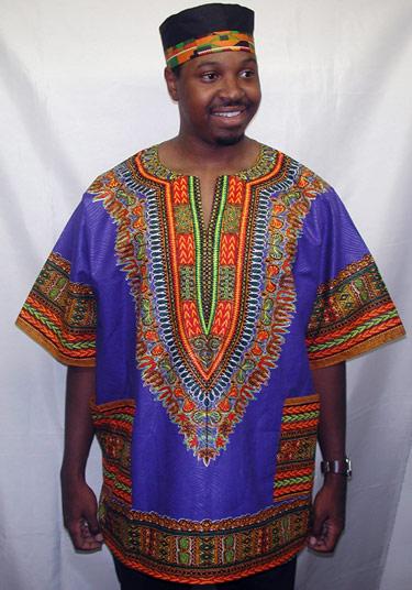 african-shirt3012z.jpg