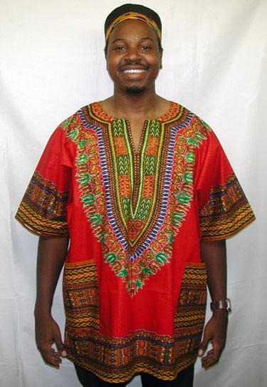african-shirt3014z.jpg
