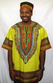 african-shirt3016z.jpg