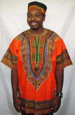african-shirt3017z.jpg