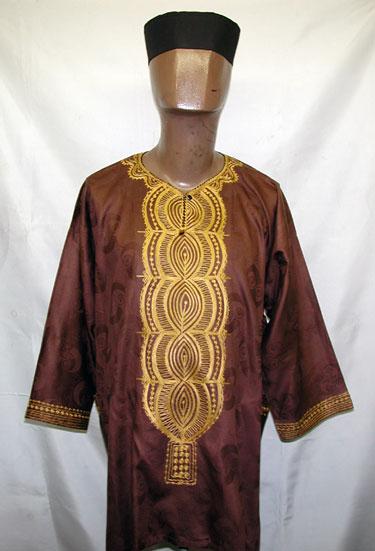 african-shirt5.jpg