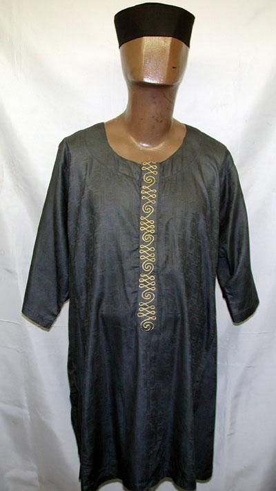 african-shirt7.jpg
