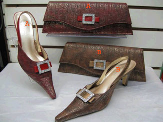 african-shoes2004p.jpg