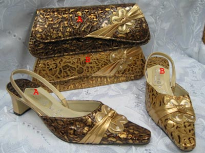 african-shoes2006z.jpg