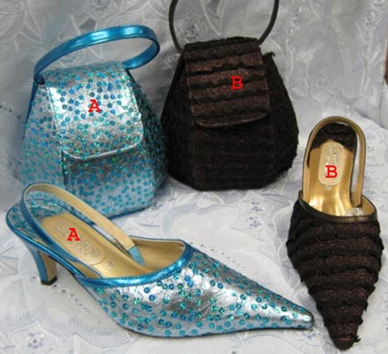 african-shoes2007z.jpg