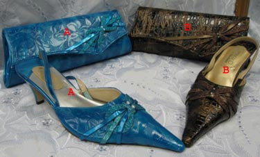 african-shoes2008P.jpg