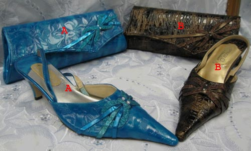 african-shoes2008z.jpg