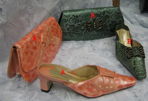 african-shoes2009z.jpg