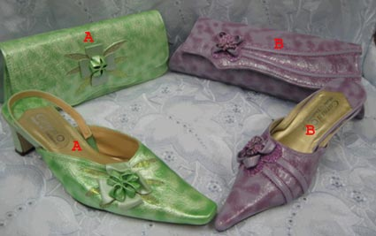 african-shoes2010P.jpg