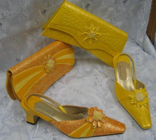 african-shoes2011z.jpg