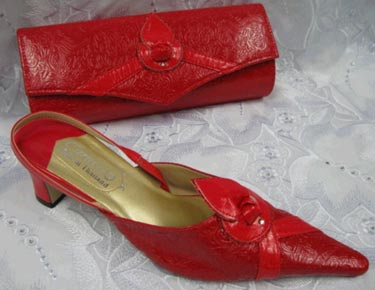 african-shoes2014P.jpg