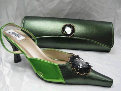 african-shoes2015p.jpg