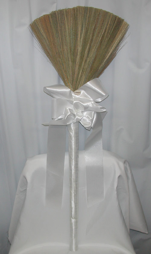 african-wedding-broom01z.jpg