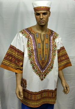 african-white-dashiki-shirt