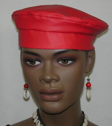 african-zumba-hat01.jpg