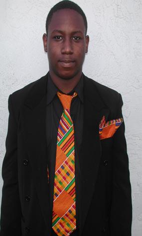 africantie6.jpg