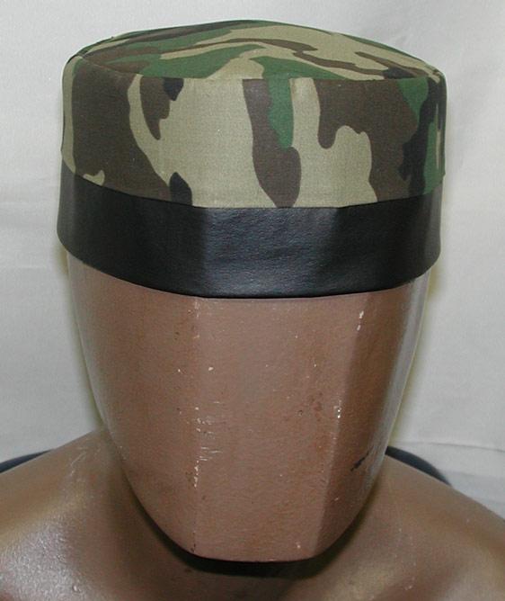 army-hat.jpg