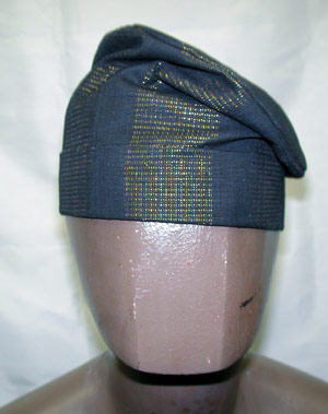 ashoke-hat01p.jpg