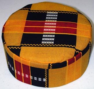 black-kufi-hat4002z.jpg