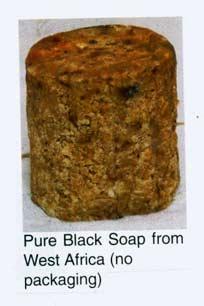 black-soap-zoom2.jpg