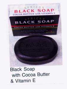 blacksoap-zoom4.jpg
