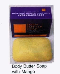 body-soap-zoom5.jpg
