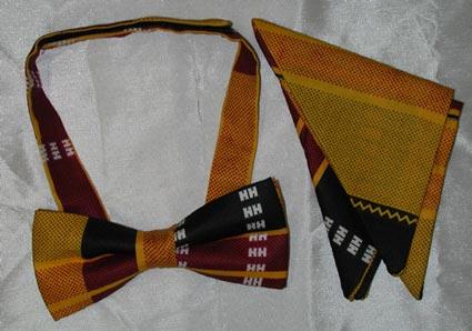 bowtie-sets3001z.jpg