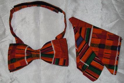 bowtie-sets3005z.jpg
