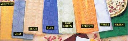 bridal-brocade-fabric3001p.jpg