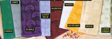 bridal-brocade-fabric3002p.jpg