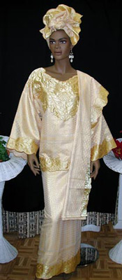 bridal-buba2009p