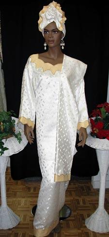 bridal-buba2013p.jpg