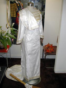bridal-gown2001f-page.jpg