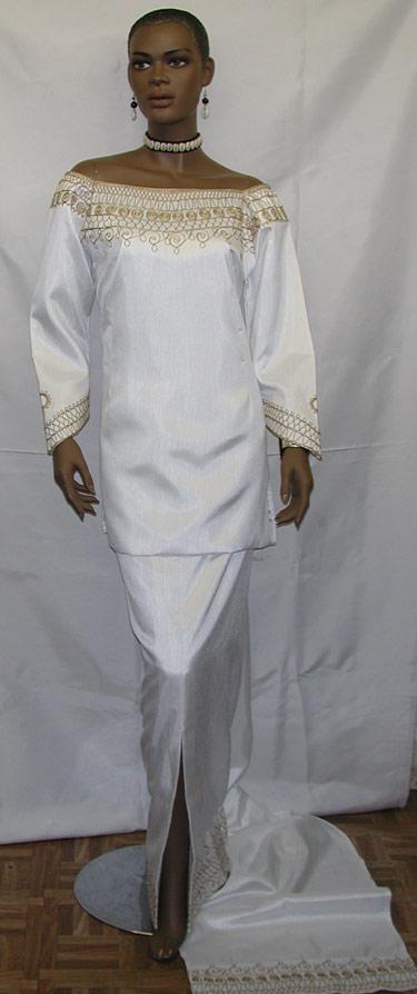 bridal-gown2003z.jpg