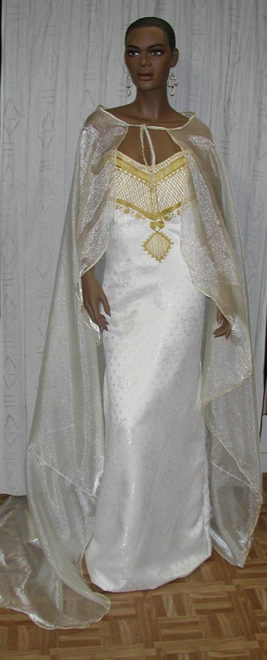 bridal-gown4001z.jpg