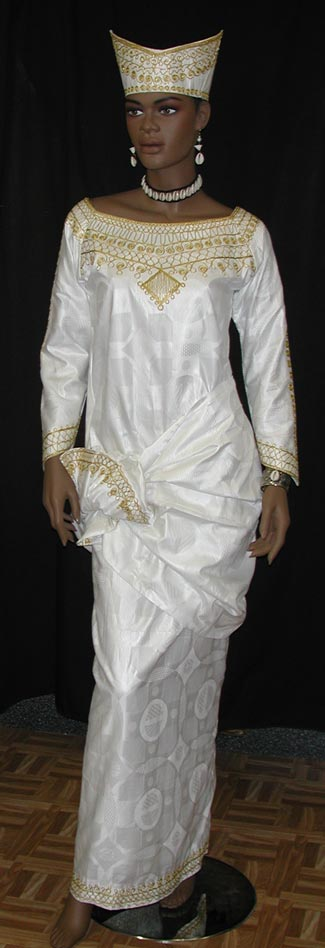 bridal-gown4004z.jpg