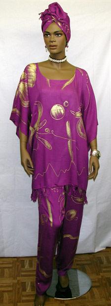 caftan-pants2006z.jpg