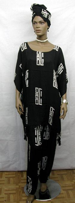 caftan-pants2007z.jpg