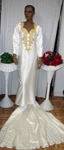 cape-bridal-gown2001z.jpg