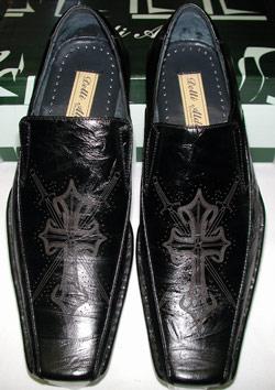 church-shoes02p.jpg