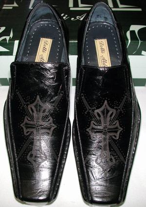 church-shoes02z.jpg