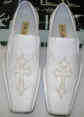 church-shoes04p.jpg