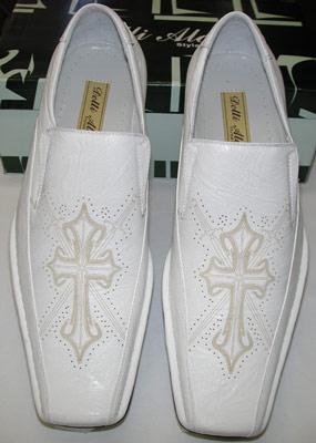 church-shoes04p.jpg