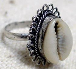 cowry-shell-ring2001p.jpg