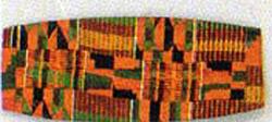 cumberbund-2001.jpg