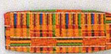 cumberbund-2002.jpg
