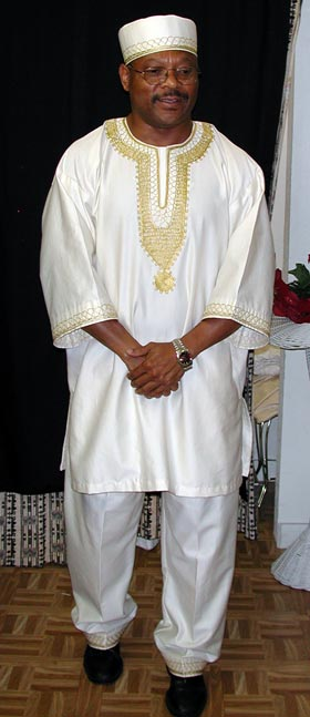 dashiki-cream2001z.jpg